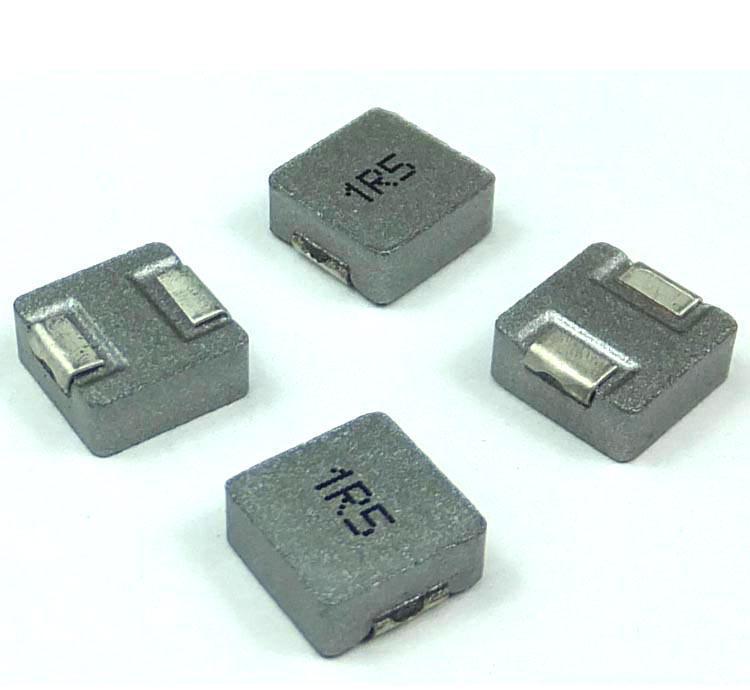 MPIA3015系列 麦捷 功率电感 一体电感 现货