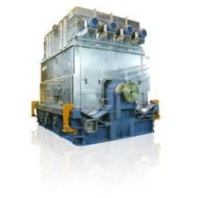 15 - 70 kV ABB超高压同步电机