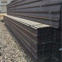 国标工字钢厂家 云南工字钢供应 工字钢厂家报价 优质国标工字钢供应商 工字铁