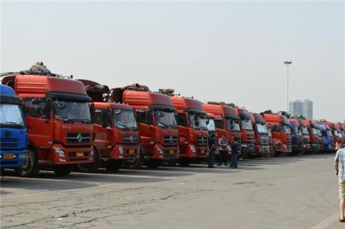 重庆大件运输物流公司报价电话      重庆到杭州专线直达