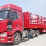 上海到天津物流服务 物流公司 物流服务