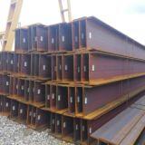 云南H型钢厂家报价 H型钢优质供应商 江苏H型钢批发价格