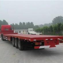 重庆大件运输物流公司报价电话    重庆到枣庄专线直达