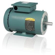 ABB电机 永磁同步电机