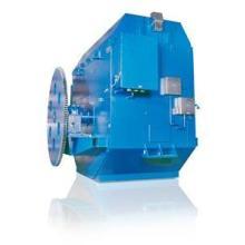 ABB电机 8-40极无火花型直接启动同步电批发