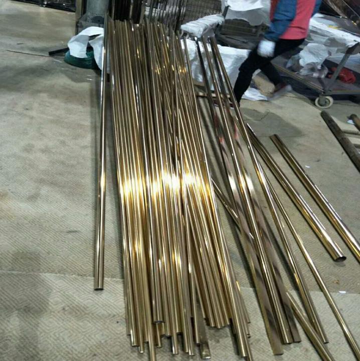 不锈钢扁管报价,批发,供应商,生产厂家