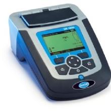 LICO620 台式色度测定仪/水质色度检测仪