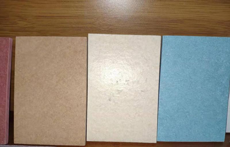 硅藻板@湖北硅藻板生产厂家 可定制