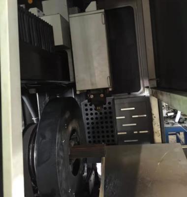 邦德切管机图片/邦德切管机样板图 (1)