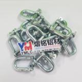 东莞卸扣批发厂家-供应商-熠铭铝材厂