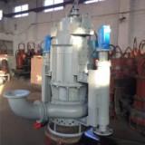 大排量渣浆泵 液压式渣浆泵 挖掘机液压渣浆泵