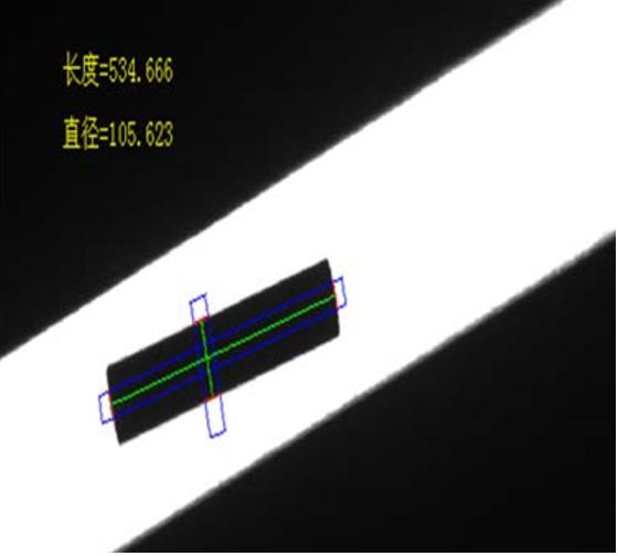 光学影像AOI分选系统销售