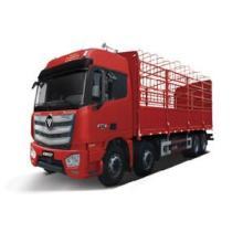 宁波专业国际运输公司   宁波到江苏危险品运输