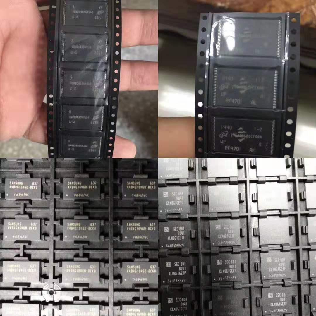 深圳电子产品回收厂家直收价格高  电子产品回收报价电话