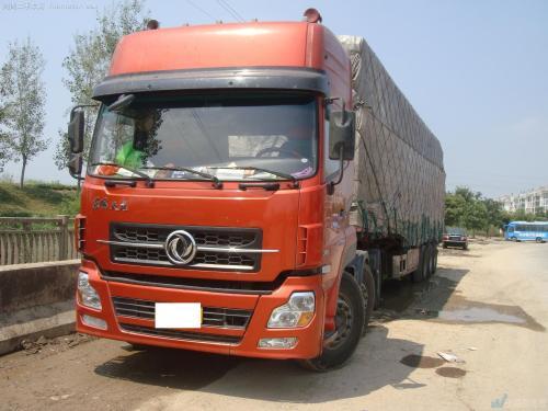 中山物流公司  中山至桂林货物运输 中山到桂林物流专线