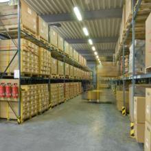 宁波专业国际运输公司 宁波到广东危险品运输 宁波到广州危险品运输