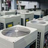 上海旧空调厂家直收报价电话  专业旧空调回收价格