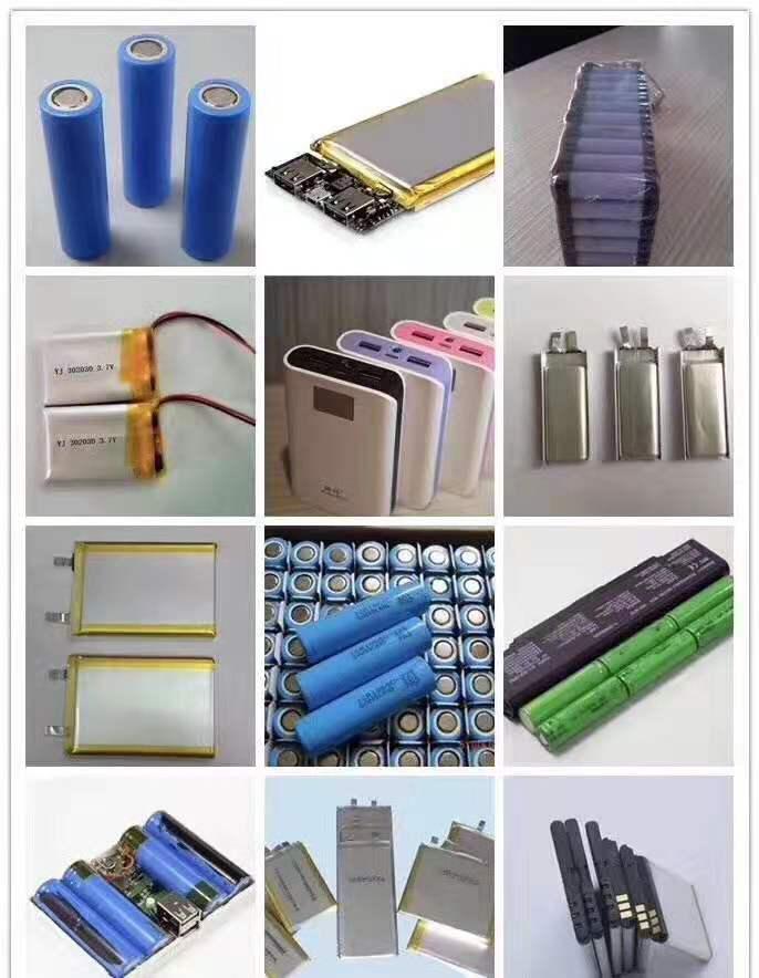 深圳回收电池厂家直收价格高   回收电池报价电话
