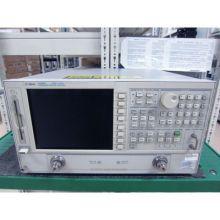 惊爆价HP惠普8720D矢量网络分析仪 50MHz - 20GHz图片