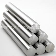 304不锈钢圆棒 实心圆棒圆条 不锈钢棒直条钢筋圆钢黑棒 零切加工批发