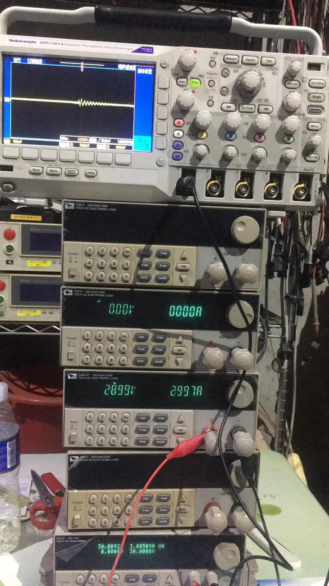 深圳仪器回收厂家直收价格高   仪器回收报价电话