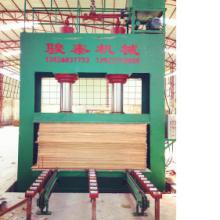 惠州上置式冷压机厂家-批发价格-现货电话批发