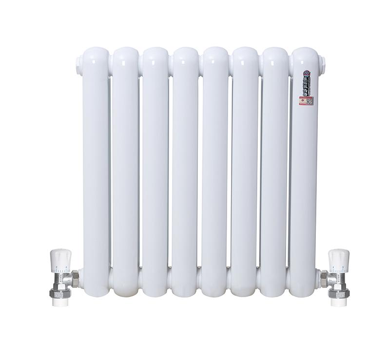 山东钢制暖气片厂家 供应商 价格 订制