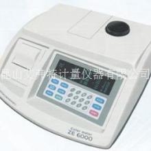 ZE-6000日本电色高感度测色仪色差仪批发