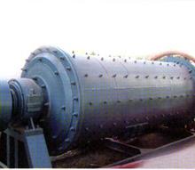 河南球磨机厂家-新乡市宏达振动设备厂-价格图片