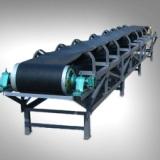 皮带输送机厂家-LS/GX系列螺旋输送机价格-TD.TDII型通用固定带式输送机