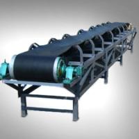 皮带输送机厂家-LS/GX系列螺旋输送机价格-TD. TD II型通用固定带式输送机