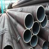 聊城高压锅炉管厂家电话 山东哪家锅炉管质量好 高压锅炉管公司