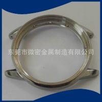 批发MIM不锈钢零件-定制MIM高精度零件价格-批发