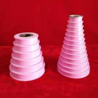 定制氧化铝陶瓷塔轮/氧化铝陶瓷零件非标定制