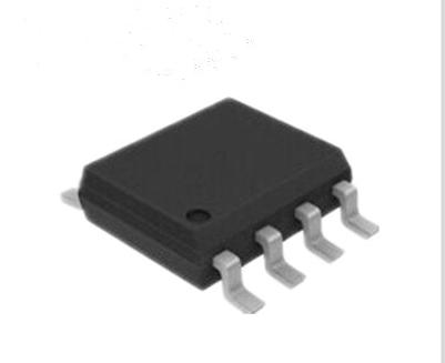 供应 DIO6832B 充电IC DIOO帝奥微授权代理商