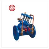 正轩多功能水泵控制阀-水泵控制阀供应商-价格
