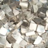 高速钢工具报价,批发,供应商,生产厂家