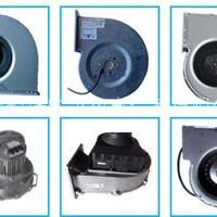 6SL3362-0AG00-0AA1 siemens变频器专用冷却风扇现货热卖