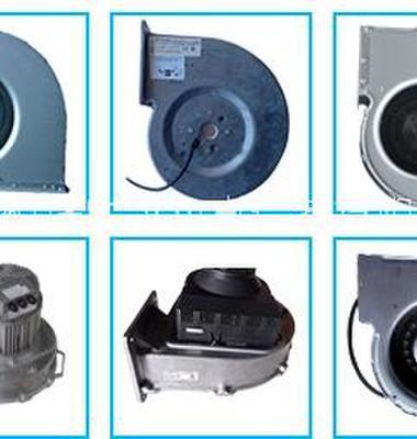 6SL3320-1TG31-8A图片/6SL3320-1TG31-8A样板图 (4)
