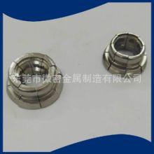 东莞微密MIM机械零件加工定制-广州MIM厂家加工定制-加工厂电话批发