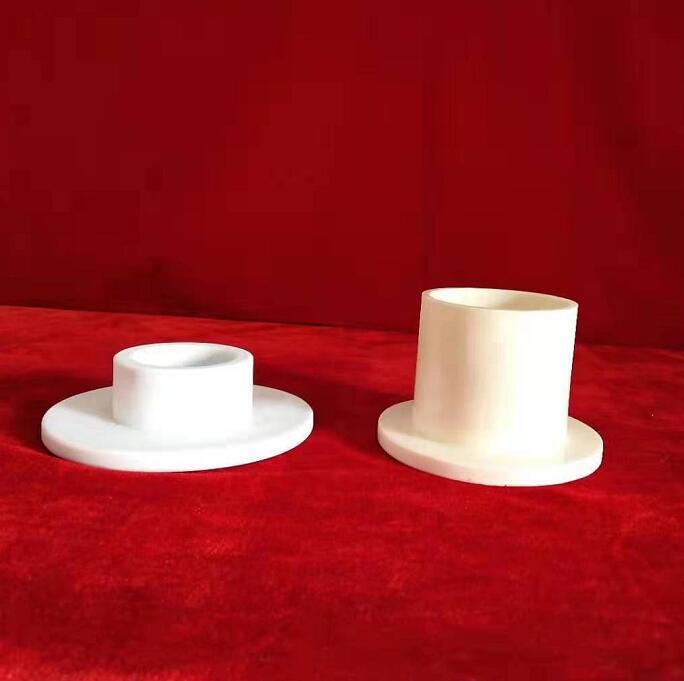 厂家定制陶瓷散热片/氧化铝陶瓷基片