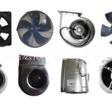 现货供应6SL3120-1TE21-0AA3变频器专用风扇
