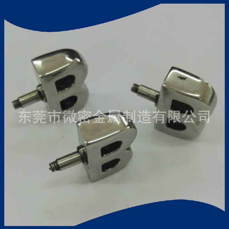 广州3C行业MIM零配件厂-电动工具配件传动零件批发-加工