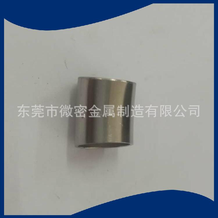 微密粉末冶金零件-粉末冶金零件加工定制厂-微密金属制造厂