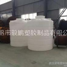 进口PE储罐湖北10吨蓄水罐图片