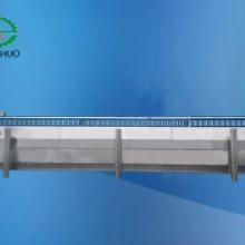 隧道式液氮速冻机厂家直销
