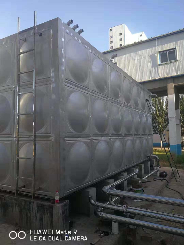 供水板材及保温材料厂家