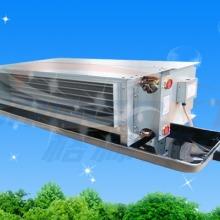 WA盘管带回风箱厂家-价格-供应商批发