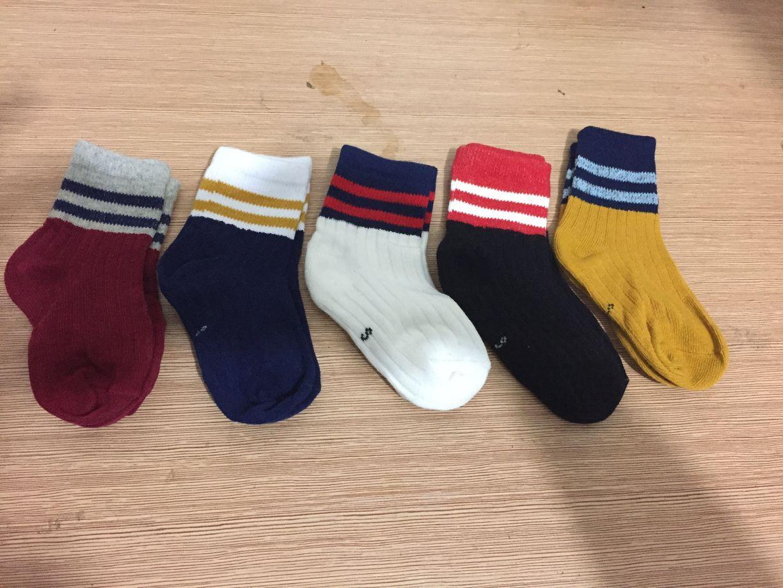 地板袜销售