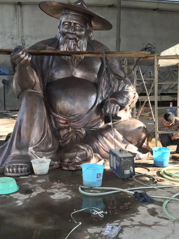 山东铜雕塑定制费用  铜雕塑厂家直销批发报价电话